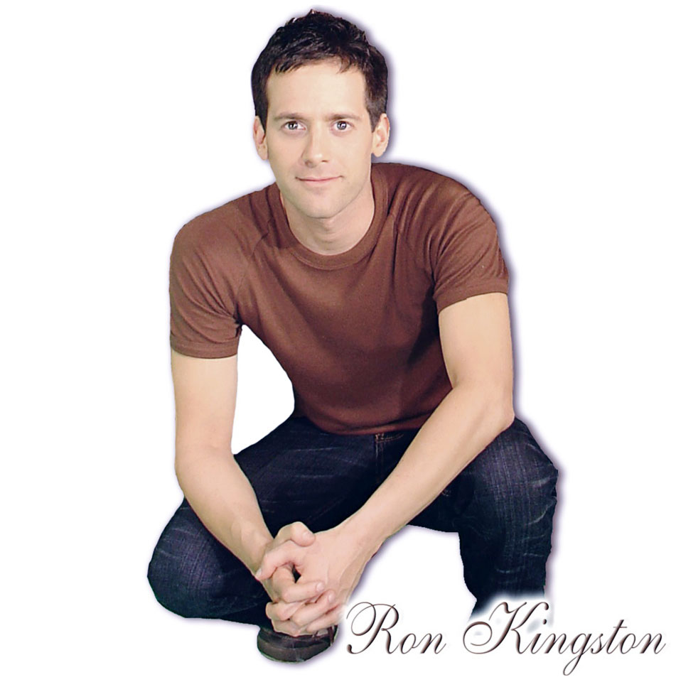 album-cover-photo-Ron-Kingston